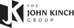 The John Kinch Group Logo