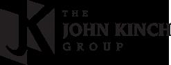The John Kinch Group Logo